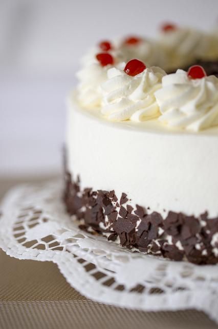 Torten Bäckerei Bauerfeind